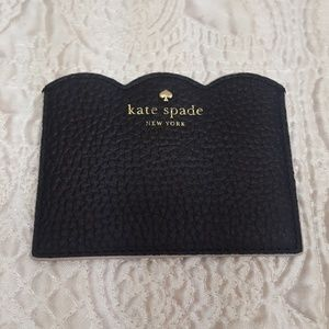 KATE SPADE CARDS ORDER.EXCELLENT CONDITION